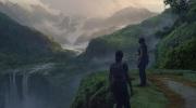 Naughty Dog prezrádza nové informácie o Uncharted: The Lost Legacy, Nathana však v hre nečakajte