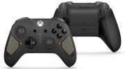 Xbox One dostáva novú Tech sériu gamepadov, prvý je predstavený