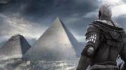 Assassin's Creed: Empire sa opäť objavil v ponuke obchodov