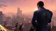 Na E3 bude tento rok hrateľný Fallout 4 vo virtuálnej realite