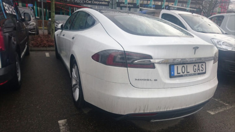 Keď si kúpite elektrické auto