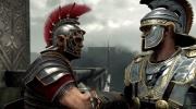 Aprílové Games with Gold hry oficiálne predstavené