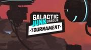 AnimeShow a Game Expo pozývajú na turnaj v Galactic Junk League