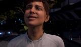 Animačný vedúci Mass Effect 2 naznačuje, aký problém vznikol pri vývoji Mass Effect Andromeda