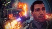Dead Rising 4 dosiahol milión hráčov