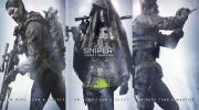 Sniper Ghost Warrior 3 wallpapery