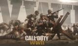 Bude sa tohtoročné COD volať Call of Duty WWII?