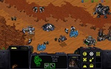 http://imgs.sector.sk/Starcraft: Remastered