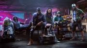 Watch Dogs 2 dostane zadarmo kooperáciu 4 hráčov a aj PvP módy