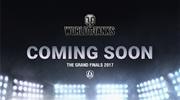 Najlepší tankisti si to opäť rozdajú v Grand Finals o 300.000 dolárov