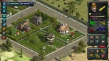 http://imgs.sector.sk/Constructor HD