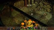 Kultová RPG Planescape: Torment vychádza o dva týždne v HD v rozšírenej edícii