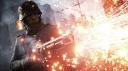 Battlefield 1 pridáva funkciu Premium Friends, zahráte si tak aj na mapách, ktoré nevlastníte