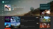 Xbox One Creators update práve dostávajú všetci hráči
