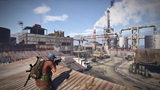http://imgs.sector.sk/Ghost Recon: Wildlands