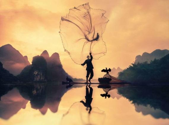 Najlepšie fotky zo Sony World Photography súťaže