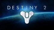 Destiny 2 leak naznačuje PC verziu a príbeh