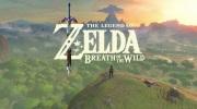 Legend of Zelda už ide dobre aj na priemernom PC, funguje aj s Reshade s 12k textúrami