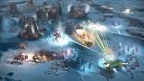 http://imgs.sector.sk/Warhammer 40K: Dawn of War III