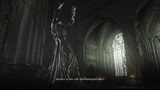 http://imgs.sector.sk/Dark Souls 3