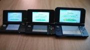 Nintendo vyhralo veľký spor voči firme predávajúcej zariadenia pre hranie nelegálnych hier