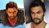http://imgs.sector.sk/Just Cause 3