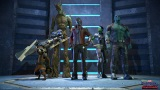 http://imgs.sector.sk/Guardians of the Galaxy: The Telltale Series