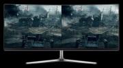 Xbox Scorpio bude podporovať HDMI 2.1 s variabilným framerate a Freesync 2