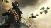 Spätná kompatibilita na Xbox One dostala ďalší veľký titul - Call of Duty: Black Ops II