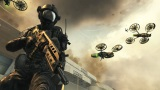 http://imgs.sector.sk/Call of Duty: Black Ops 2
