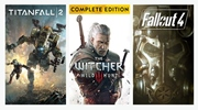 Xbox One jarný výpredaj práve začal