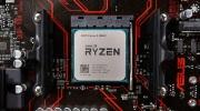 AMD Ryzen 5 procesory vyšli, ukazujú benchmarky
