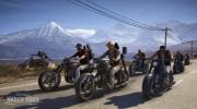 Ghost Recon Wildlands dostal nový update, Narco Road expanzia príde 18. apríla