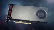 AMD vydáva svoju RX500 sériu 18. apríla