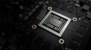 Spencer: Výkon Xbox Scorpio prekonal očakávania, bude podporovať VR