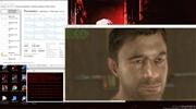 PS3 emulátor už na PC spustí Heavy Rain, Ni No Kuni a Bleach Soul Resurreccion
