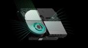 Hardvérové detaily Xbox Scorpio konzoly