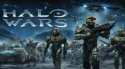 Halo Wars: Definitive edition vyjde samostatne 20. apríla
