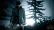 Tvorcovia Alan Wake a Quantum Break pripravujú nový projekt, jeho kódové označenie je P7