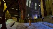 Voodoo Vince Remastered je už dostupný na PC a Xbox One