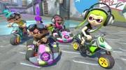 Čo je nové v Mario Kart 8 Deluxe?