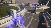 Bullet Sorrow VR už ponúka kompletnú prestrelku vo virtuálnej realite
