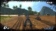 ATV Renegades jazdí s nohou na plyne po celom svete