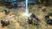 Požiadavky na Halo Wars Definitive edition