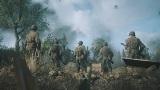 Prvé lowres zábery z Call of Duty WWII