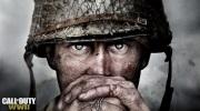 Call of Duty WWII prevedie hráčov najväčšími bojiskami vojny, plánuje betu