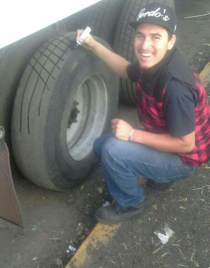 Ako sa vyhnúť pokute za ojazdené pneumatiky?