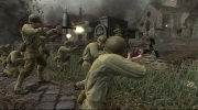 Týždenník - Predstavenie Call of Duty WWII sa blíži