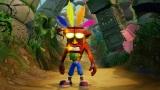 http://imgs.sector.sk/Crash Bandicoot: N. Sane Trilogy
