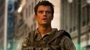 V Call of Duty: WW2 hre si pravdepodobne zahrá herec z filmu Transformers